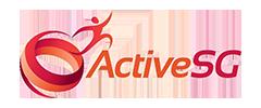 SgActive